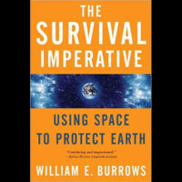 Book - The Survival Imperative