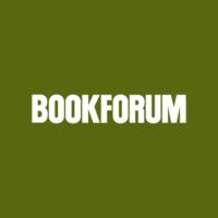 Book Forum