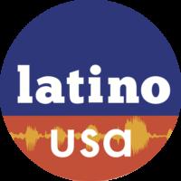 NPR - Latino USA