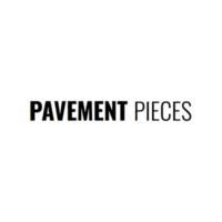 Pavement Pieces