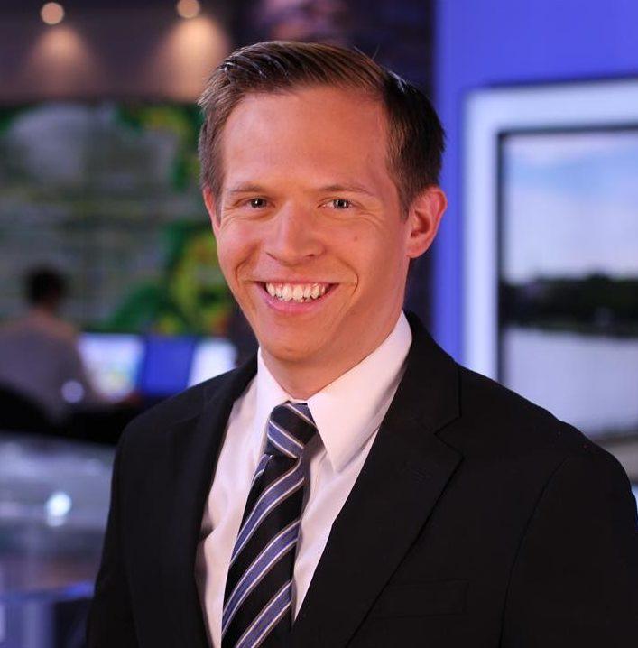 page-career-services-news-jones-reuben