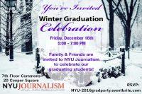 2016-winter-grad