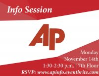 event_ap-info-session-flyer