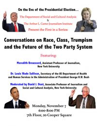 event-2016-fall-conversations-election
