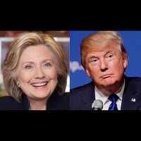 Election 2016: State of Pennsylvania