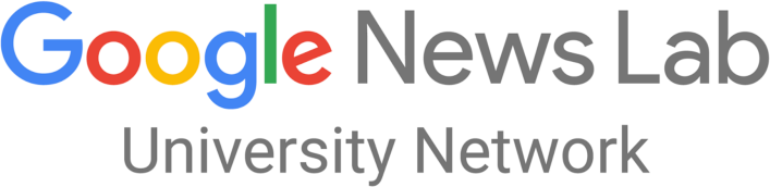 news-2016-fall-google-network
