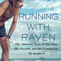 Book – Running with Raven