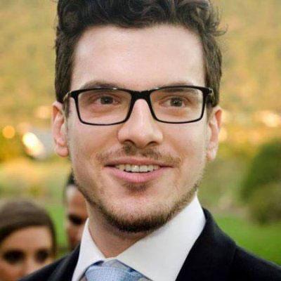 Igor Carrasco