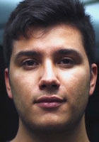 Emiliano Rodríguez Mega