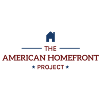 American Homefront Project