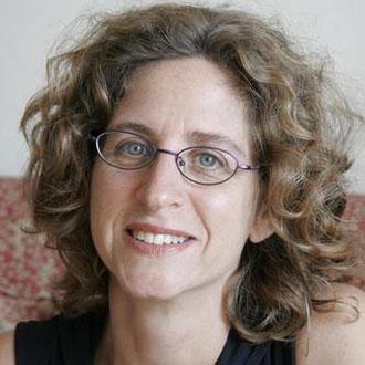 Sharon Lerner
