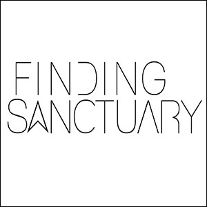 Studio 20: Digital First - Finding Sanctuary