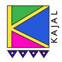 Kajal Mag