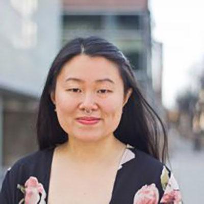 Feini Yin(SHERP 2015)