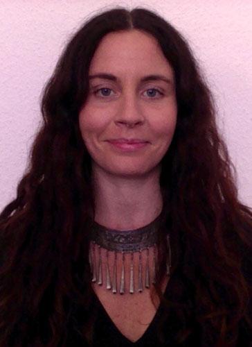 Annie Hylton