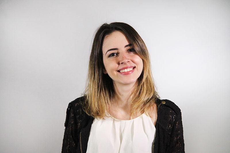 Alessandra Freitas