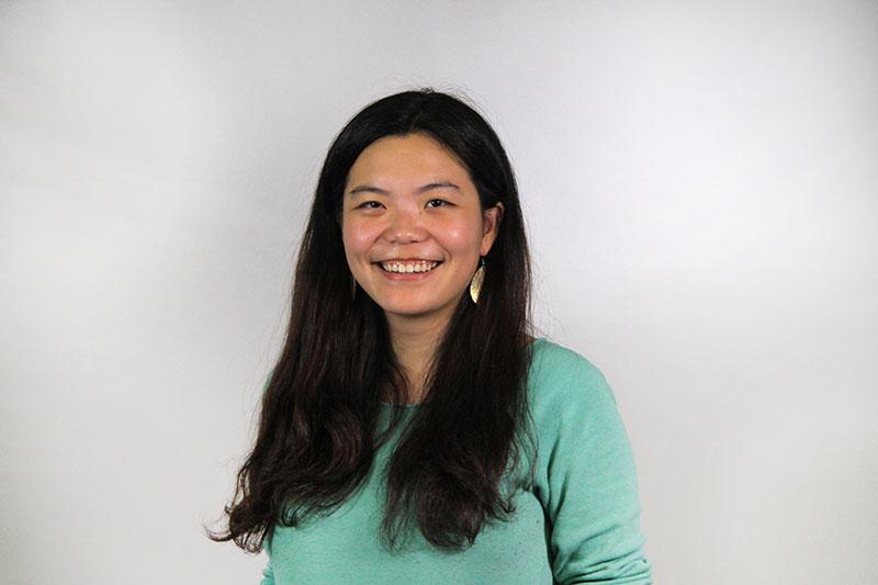 Shelley Xinyu Hu