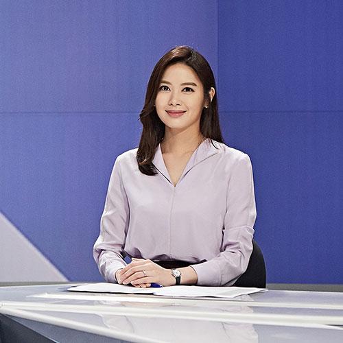 Hyemi Ji-eun Lee