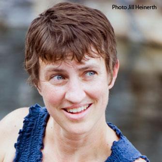 Jennifer Macalady