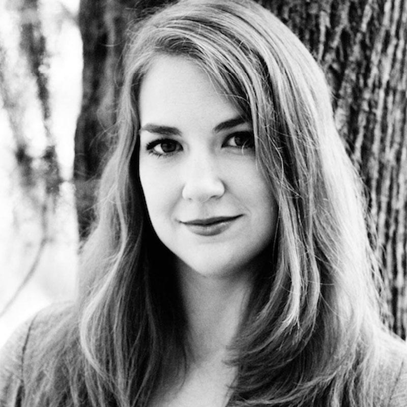 Rachel Nuwer(SHERP 2011)