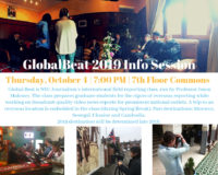 GlobalBeat 2019 Info Session (1)