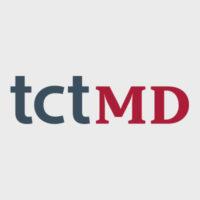 TCT MD