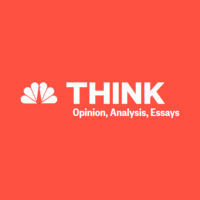 NBC Think: Opinion, Analysis, Essays