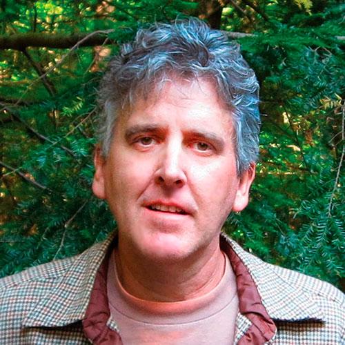 Bob Eckstein