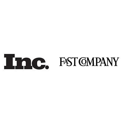 Inc., Fast Company