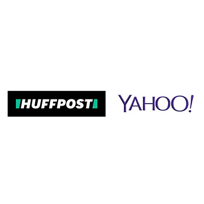 HuffPost Yahoo!