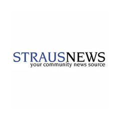 Straus News: Your community news source