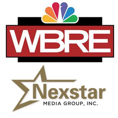 WBRE Nexstar Media Group, Inc.