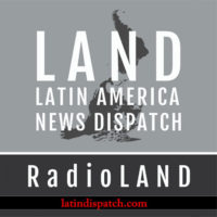 Latin America News Dispatch: Radioland (latindispatch.com)