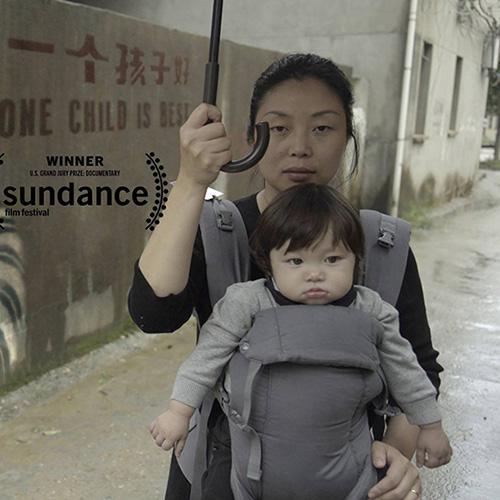 Nanfu Wang: One Child Nation