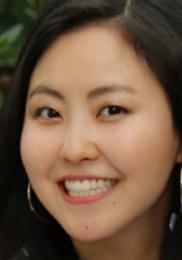 Hannah Seo