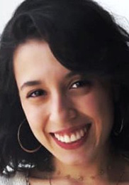Maria Paula Rubiano