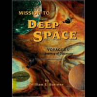Book - Mission to Deep Space