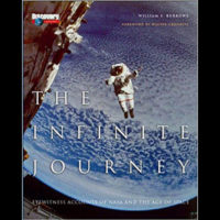 Book - The Infinite Journey