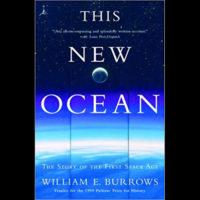 Book - This New Ocean