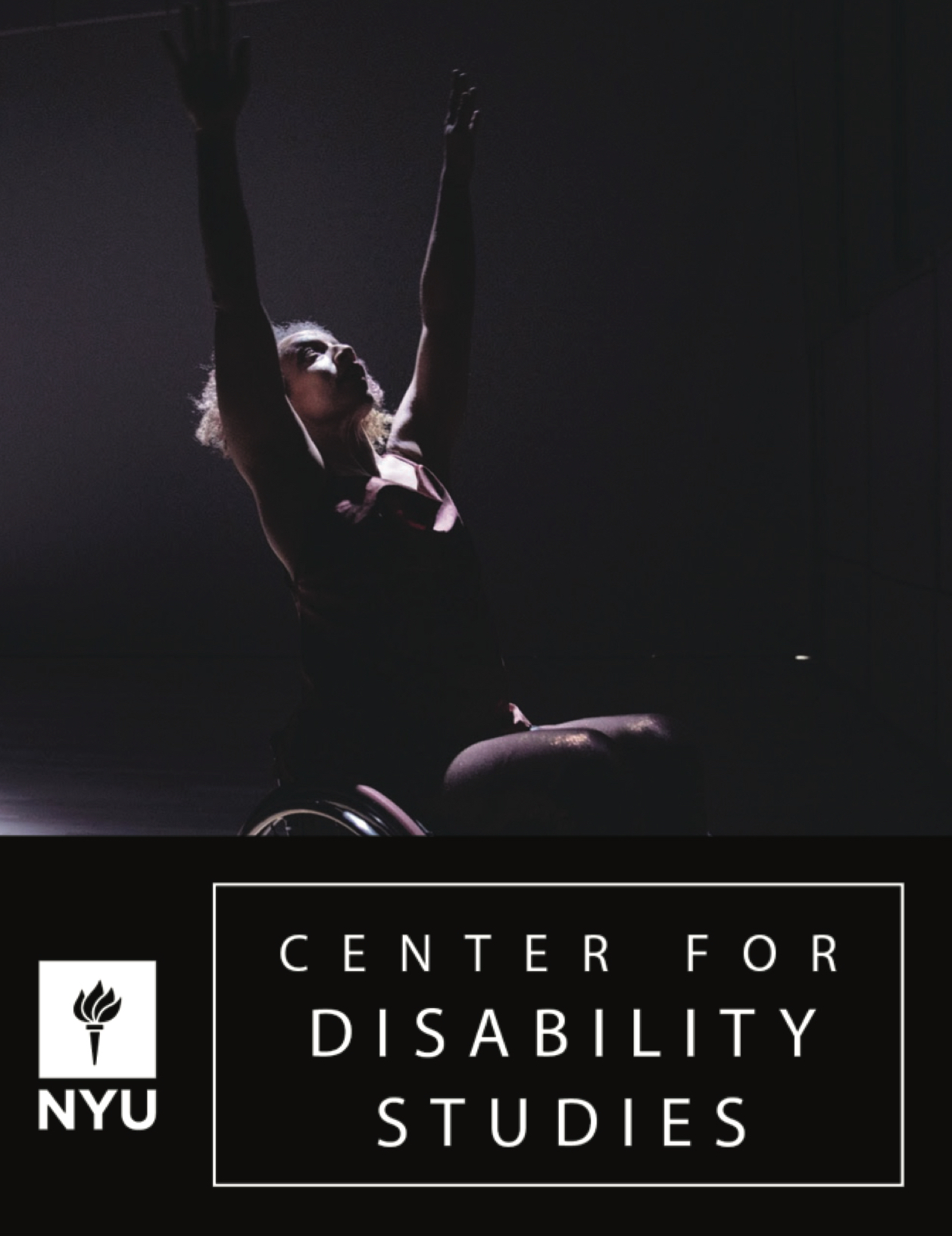 Living with Disability: About Us and Far From the Tree
