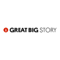 Great Big Story