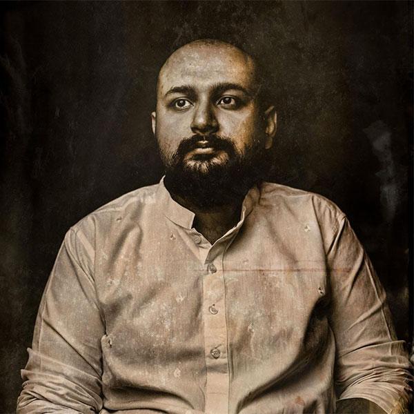 Fahad Naveed