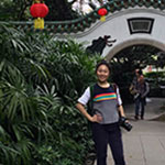 Qiuxuan Lyu