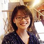 Teng Chen