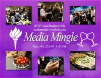 Media Mingle 2019