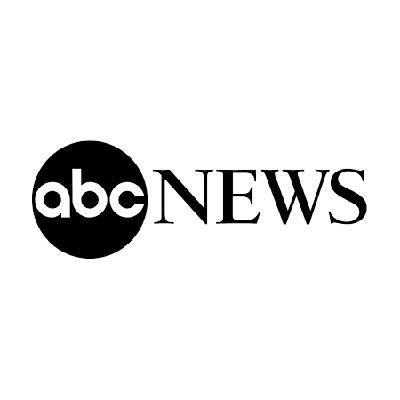 ABS News