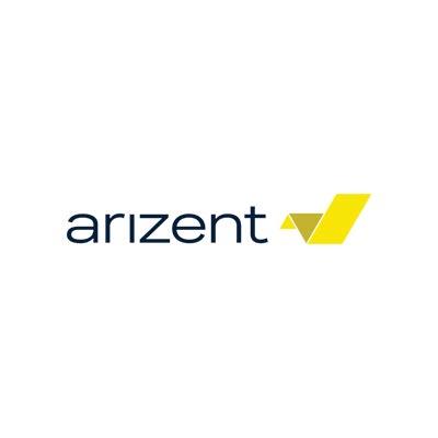 Arizent