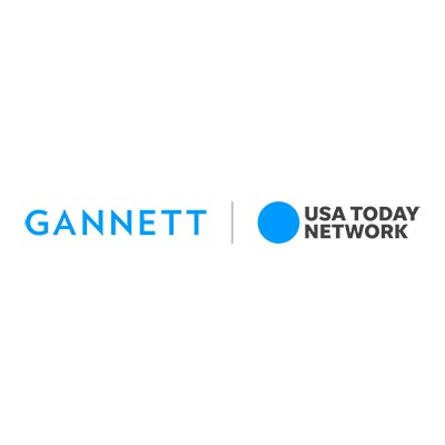 Gannett, USA Today Network