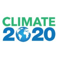 Podcast - Climate 2020