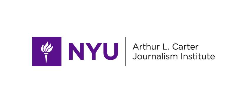 journalism.nyu.edu